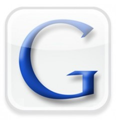 1.500 Google Follower