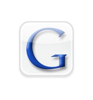 1500 Google Follower