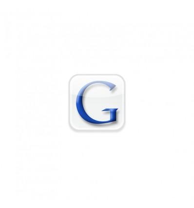 25 deutsche Google Plus Follower