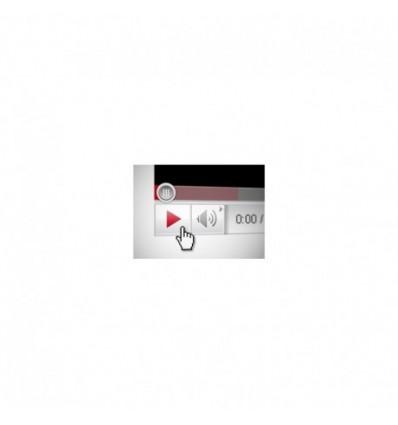 200 deutsche YouTube Video Likes
