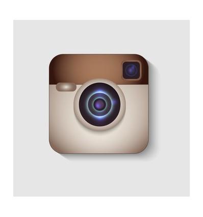 50 deutsche Instagram Follower