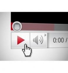 1.000 YouTube Views