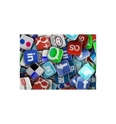 150 Social Bookmarking Backlinks