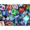800 Social Bookmarking Backlinks
