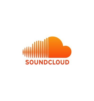1.000 SoundCloud Plays