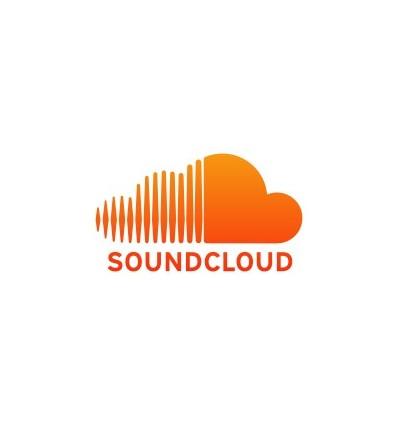 1.000 SoundCloud Plays