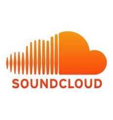500 SoundCloud Follower