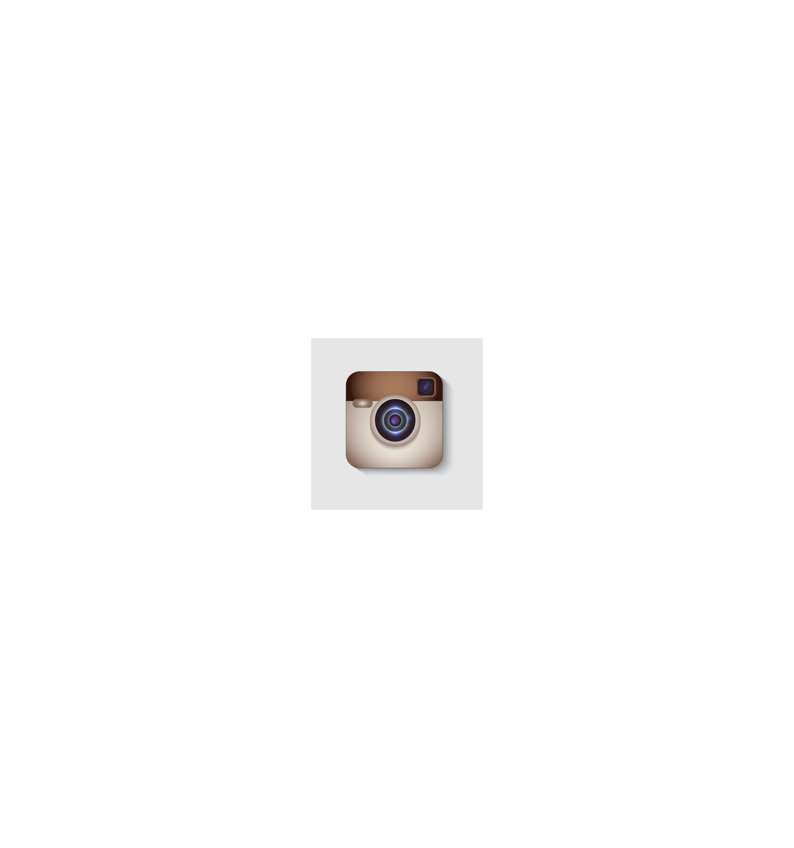 100 international female Instagram Follower