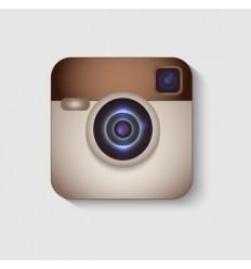 5.000 internationale weibliche Instagram Follower