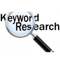 Google Keyword Traffic