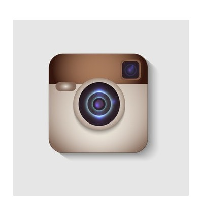 50 female Instagram Likes
