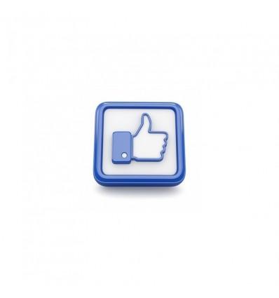 100 Facebook Post Shares