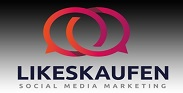 Facebook Fans kaufen bei LikesKaufen.eu